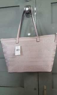 Kate Spade original Tote bag Large