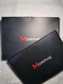 ORIGINAL Morphe 35o Eyeshadow Palette