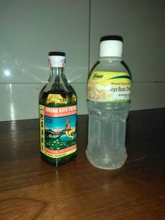 100% pure eucalyptus oil for sale