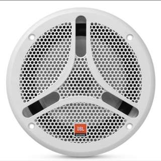 JBL Pro MS 6100 Marine Speaker