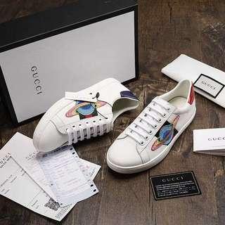 Sneaker Gucci size 38