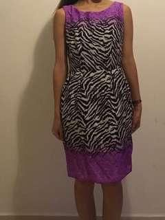 Wallis Petite dress