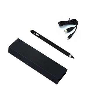 941. Stylus Touchscreen Pen,Sotical Veamor Rechargeable Ultra Fine Touch Pen
