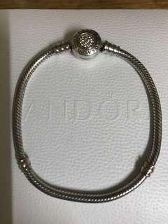 Pandora 手鏈 16mm