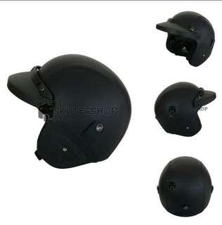 Helmet,