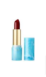 Tarte Lipstick in Miami Vice