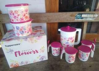 Flower free box😍