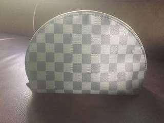 Bag Unisex