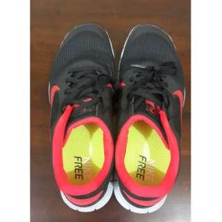 Nike Free 4version3 Brand US New Size 9