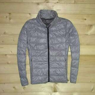 Uniqlo Down Ultralight Jaket Original