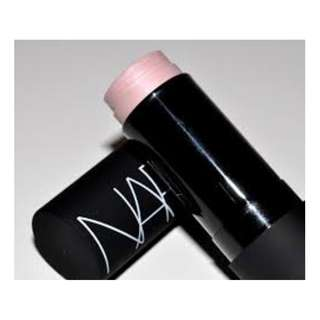 NARS Multiple Stick - Luxor