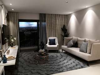 'O' Downpayment New Condo @ Township KL South Southville City@ Bangi