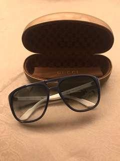 Gucci mns sunglasses