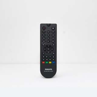🚚 PHILIPS 996510053347 Blu-Ray DVD Player Remote Control