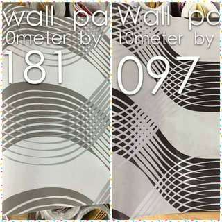 Spiral Designs High quality wallpapers