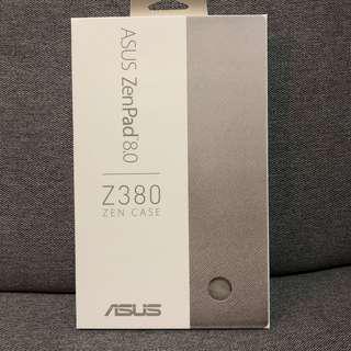 ASUS ZenPad Z380 Zen Case