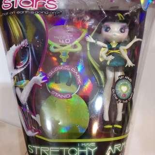 Asst'd Toys