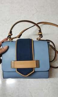 Zara (handbag/ crossbody)
