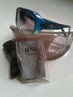 MANGO EyeWear 100% Original
