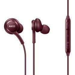 Original Samsung earphone tuned by AKG