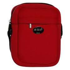 Avent Thermabag RM15