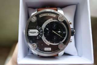 Diesel Watch Brand New
