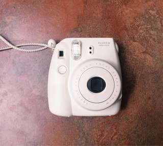 Fujifilm Instax Mini 8 FIXED PRICE