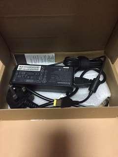 🚚 Lenovo Thinkpad AC power adapter 90w 20v