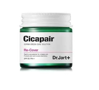 Cicapair recover dr jart