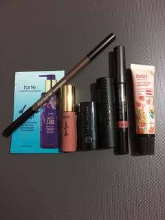 Makeup Set (A)