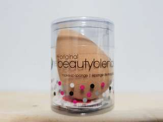 Beauty Blender Nude (authentic)