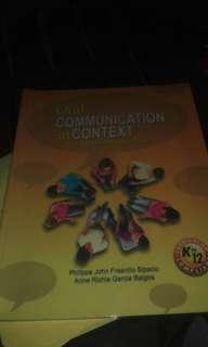 School books for Senior High pt.2