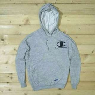 Champion Original Hoodie Sweater
