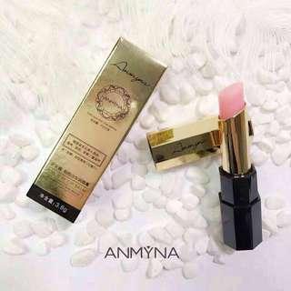 Anmyna lip balm