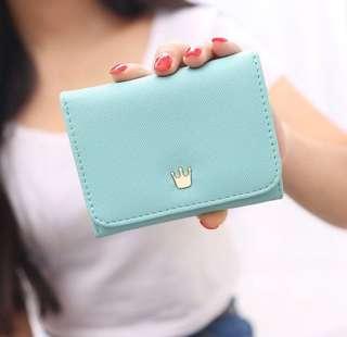 NEW Tosca Wallet