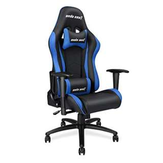 Anda Seat Axe Series high quality Gaming Chair