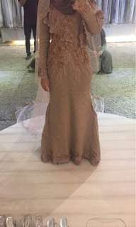 Dress Rental by Chenta Concepts