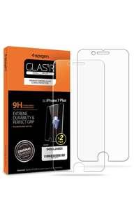 Spigen Glass Screen Protector