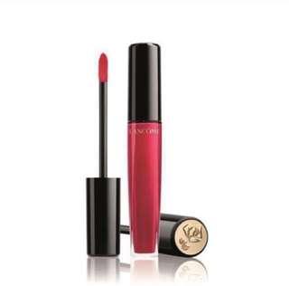 [全新] Lacome L'Absolu Lip Gloss