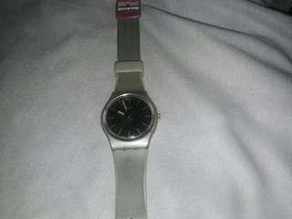 Swatch swiss original