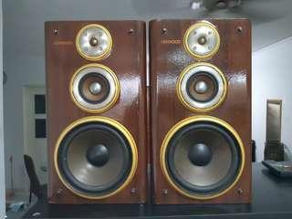 Speaker Audiophil