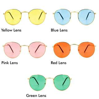 Cash On Delivery #3447 sunnies