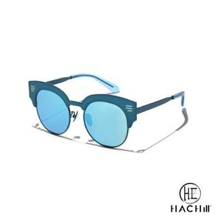 HACHILL SUNGLASSES (BRAND FROM HK)