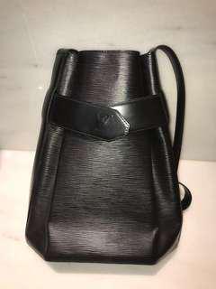 LV epi 水桶包