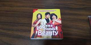 200 Pound Beauty - Korean Comedy movie