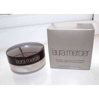 Laura Mercier Loose Translucent Powder
