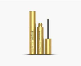 LASHXTEND Eyelash Growth Extender