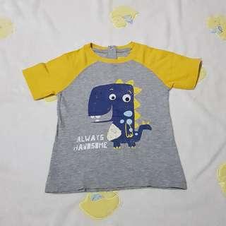Tribu Shirts