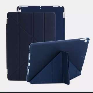 新版9.7ipad保護套 送保護膜及螢幕筆