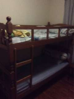 Condo room for share rent.. Sms 82677755 or whatapp 82440019 thanks